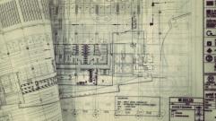 construction-2682641