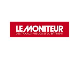 moniteur