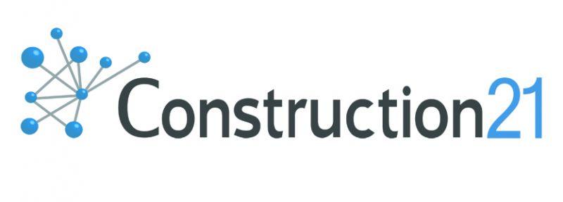 """Résultat de recherche d'images pour """"construction 21 logo"""""""